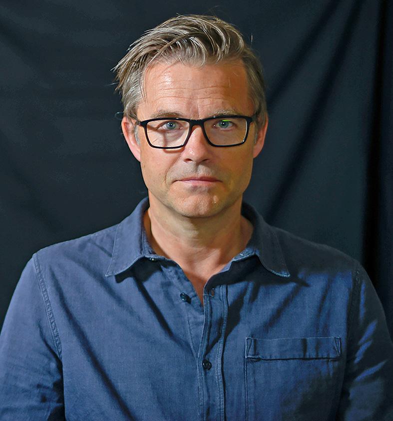 Johan Perwe 1